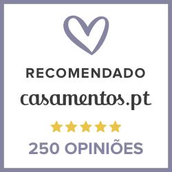 5fe64cb924 Opiniões de Vestidus - casamentos.pt