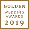 Vencedor Golden Awards 2019