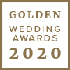 Vencedor Golden Awards 2020