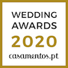 Vencedor Wedding Awards 2020