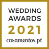 Vencedor Wedding Awards 2021