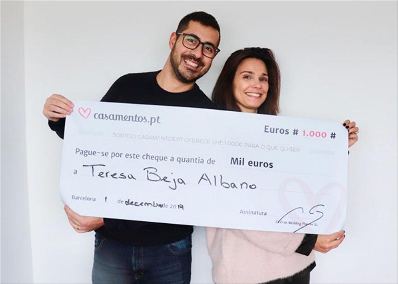Teresa Albano