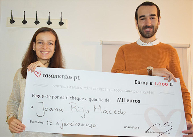 Joana Rijo Macedo