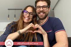 Cátia Fernandes