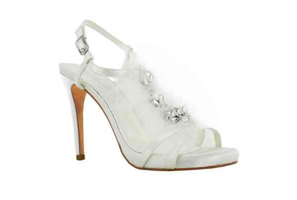 Sapatos Menbur