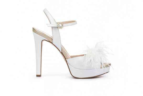 Sapatos Pedro Miralles