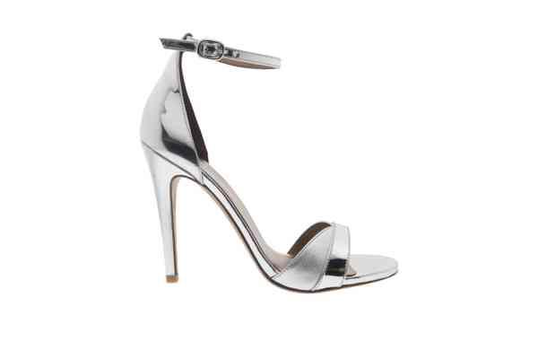 Sapatos Mascaró
