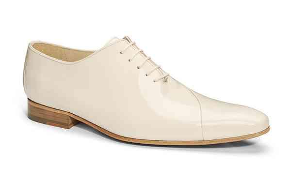 Sapatos Arax Gazzo