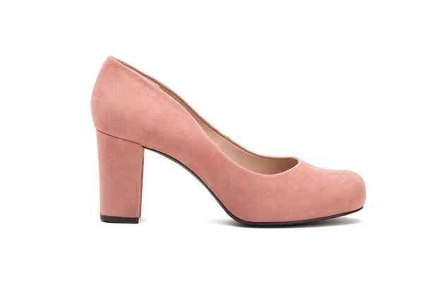 Sapatos Unisa