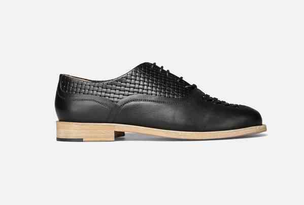 Sapatos Filipe Sousa