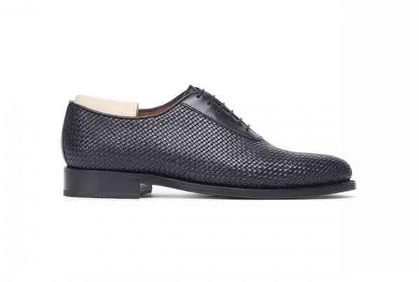 Sapatos Lottusse