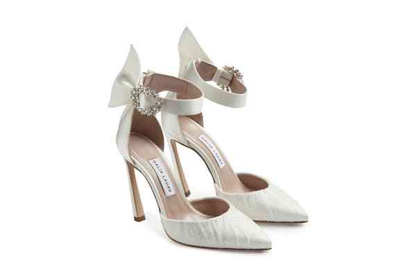 Sapatos Galia Lahav