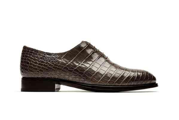 Sapatos Brioni
