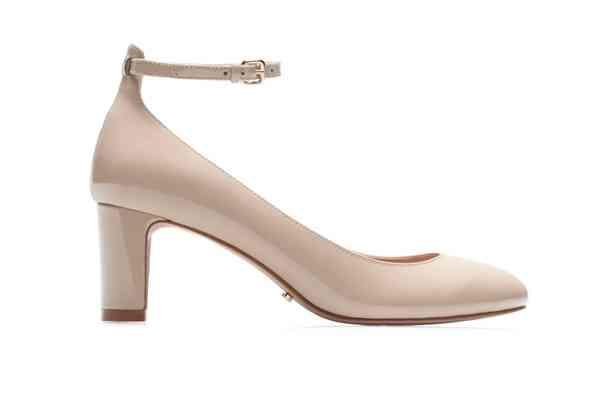Sapatos Uterqüe