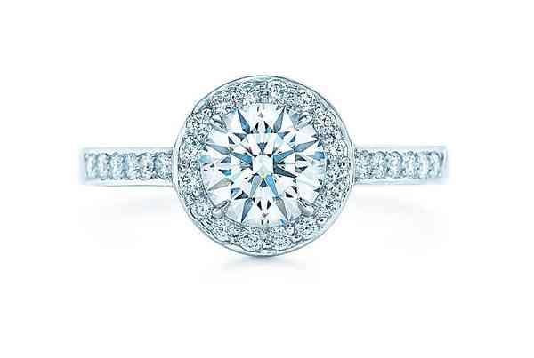 Ourivesaria Tiffany & Co.