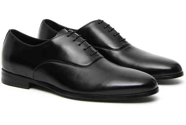 Sapatos Canali