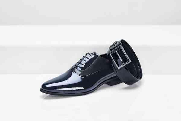 Sapatos Carlo Pignatelli