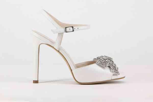 Sapatos LODI