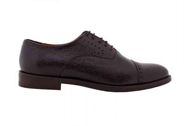 Sapatos Scalpers