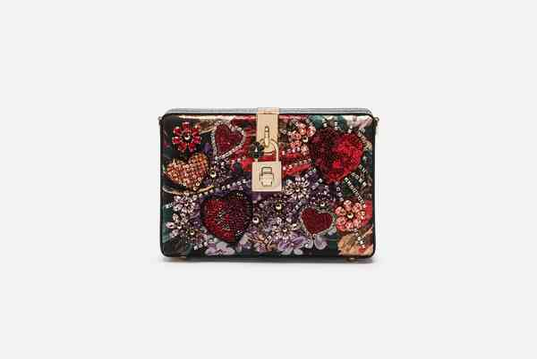 Acessórios Dolce & Gabbana
