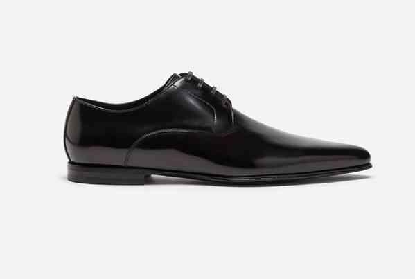 Sapatos Dolce & Gabbana