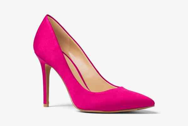 Sapatos Michael Kors