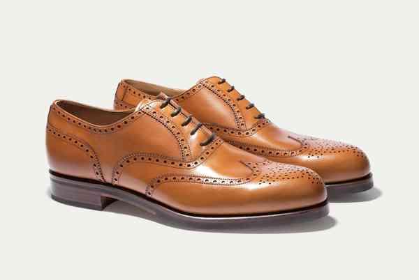 Sapatos Hackett London