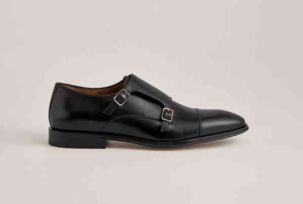 Sapatos Pedro del Hierro